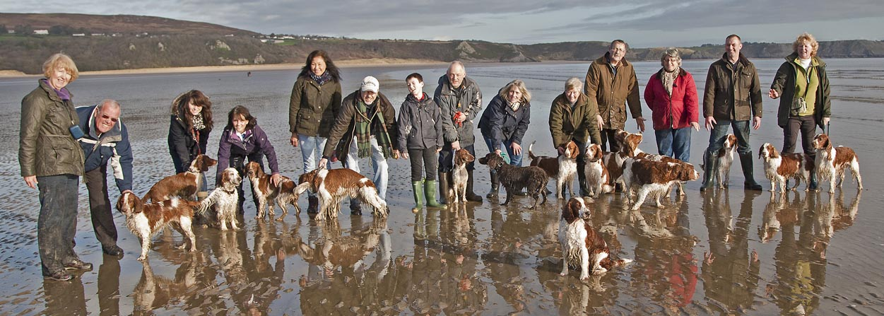 141206 oxwich group 01 crop